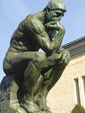 170px-ThinkingMan_Rodin